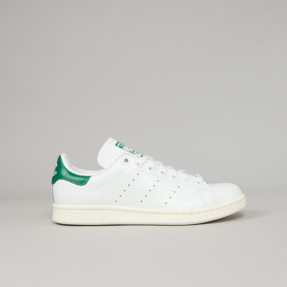 adidas stan smith 4 5