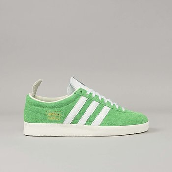 adidas Originals Gazelle Vintage