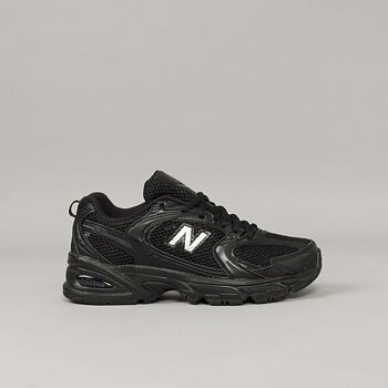 New Balance MR530