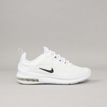Nike Air Max Axis (GS)