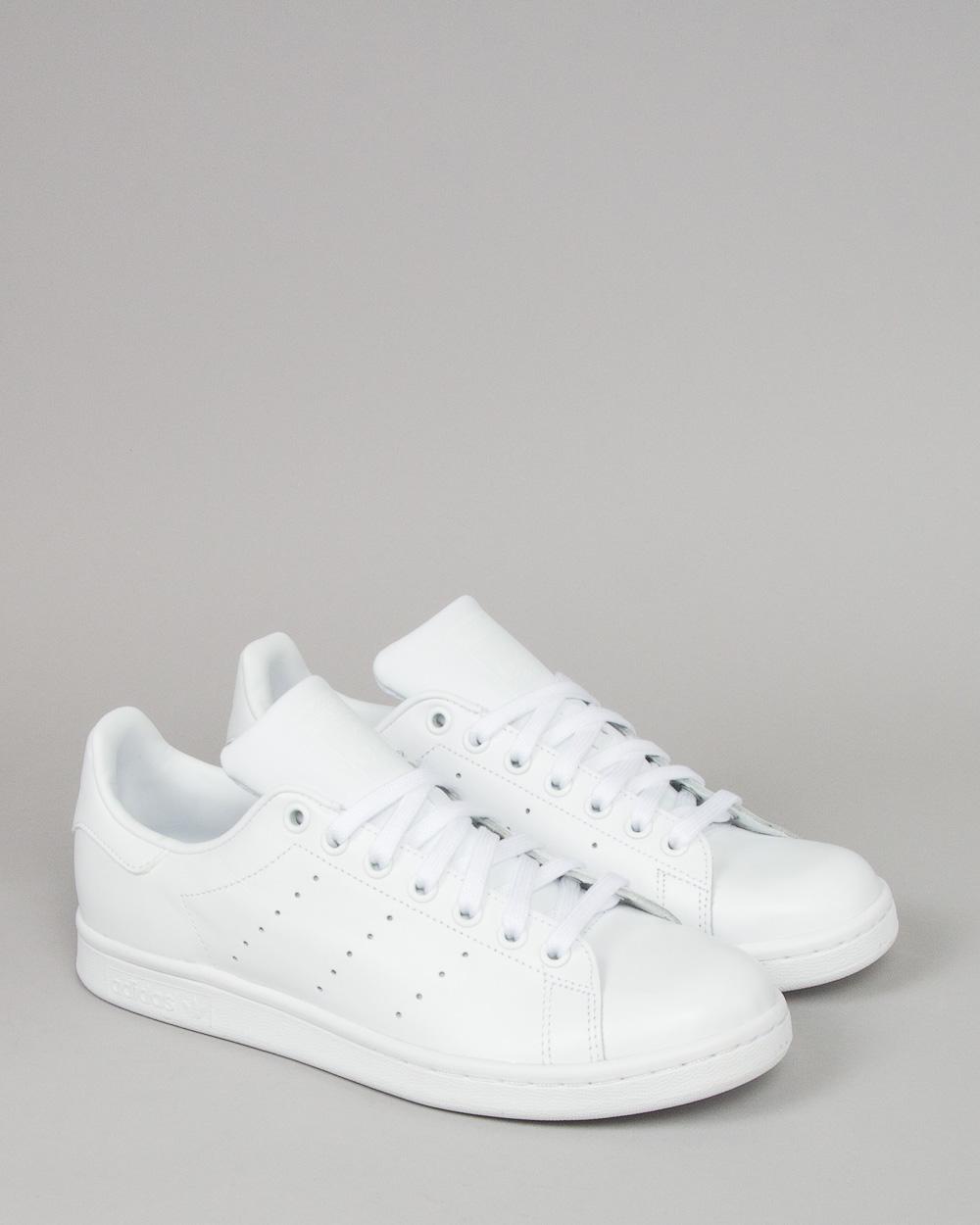 Adidas Originals Stan Smith Reissue   HiConsumption
