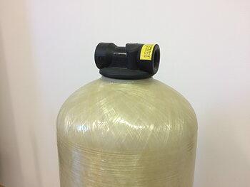 Avsyrningsfilter C 70 M