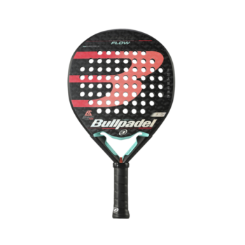 BULLPADEL FLOW