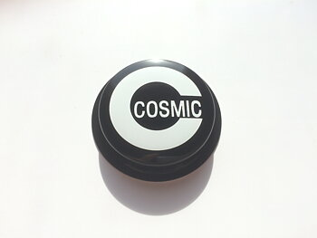 "Centrum ""Cosmic"" 65mm ALU"