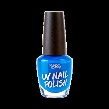 UV Nail polish (Glow)