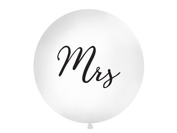 Gigantballong - Mrs - 1m
