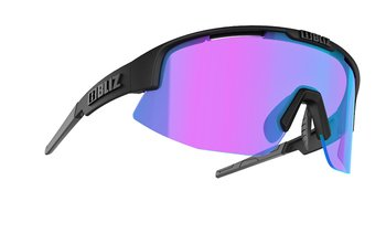 Bliz Matrix Nordic Light