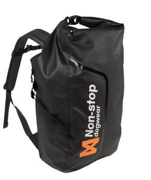 Non-Stop Dogwear Backpack