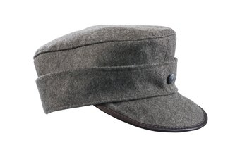 CAP BASCHLIK