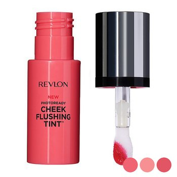 Rouge Photoready Revlon, Färg: 5 - spotlight