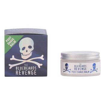 Aftershave Balm The Ultimate The Bluebeards Revenge, Kapacitet: 100 ml