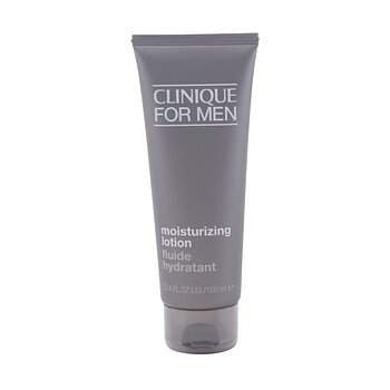 Fuktlotion Men Clinique, Kapacitet: 100 ml
