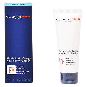 Aftershave Lotion Men Clarins, Kapacitet: 75 ml