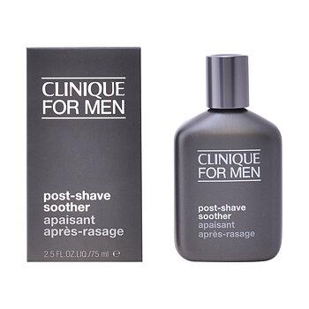 After Shave Men Clinique, Kapacitet: 75 ml