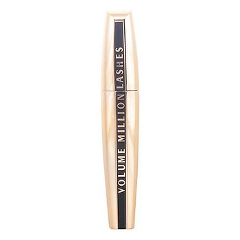 Maskara Volume Million Lashes L'Oreal Make Up 106570