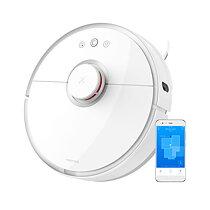 Xiaomi Robot Vacuum Roborock S5 White