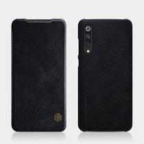 Nillkin QIN Smartcase i ægte læder til Xiaomi Mi 9