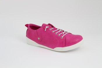Charlotte of Sweden 887-5430 Dk.Fuxia