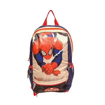 Spider-Man Ryggsäck Marinblå