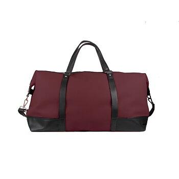Lycke Saltnes Weekendbag