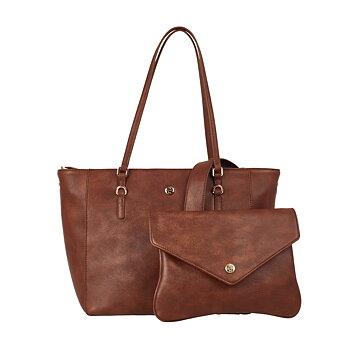 Ulrika Design 2in1 Handväska