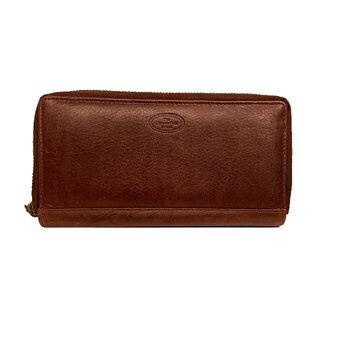 The Chesterfield Brand Plånbok i Skinn