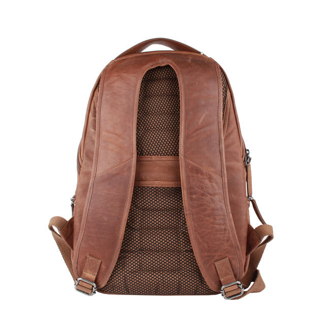 The Chesterfield Brand Skinnbag 55cm