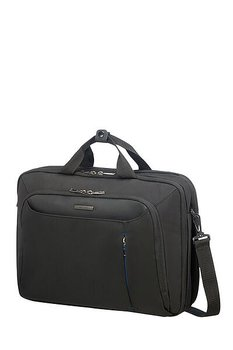 Samsonite Guardit Up Datorportfölj & Ryggsäck 15.6""