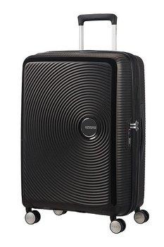 American Tourister Soundbox  67 cm Mellanstor Resväska