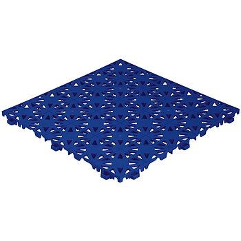 Golvplatta HESTRA  Blue Grace