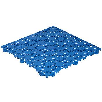 Golvplatta HESTRA Blue Play