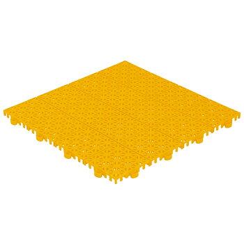 Golvplatta UNIVERSA Honey Comb
