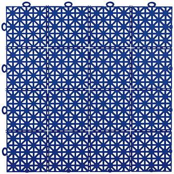 Golvplatta UNIVERSA Blue Grace