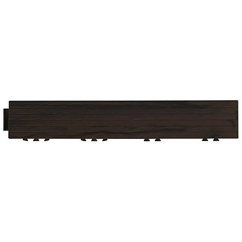Kantlist WOODLOOK Antique