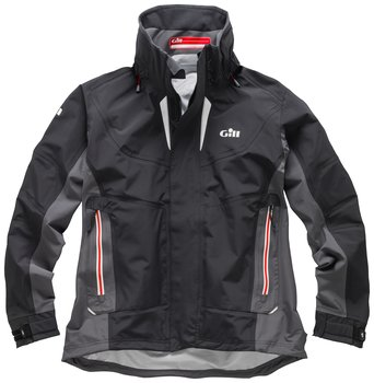KB1 RACER JACKET