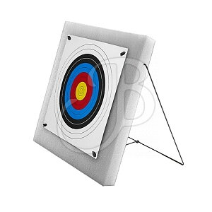 EK Archery target