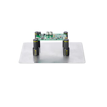 PCBite kit (small base plate)