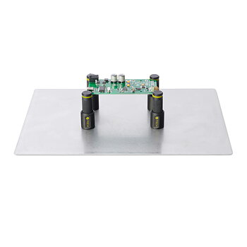 PCBite kit (large base plate)