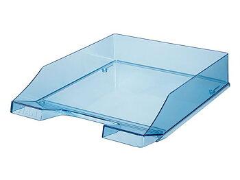 Brevkorg HAN isblå