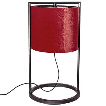 By Rydéns Vieste bordslampa