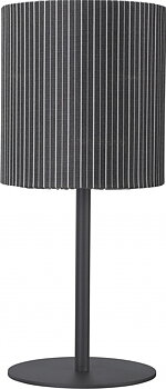 PR Home Agnar Outdoor bordslampa