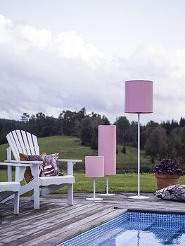 PR Home Agnar Outdoor golvlampa