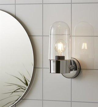 Markslöjd Zen kylpyhuonevalaisin