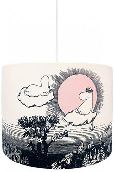PR Home Moomin The Sky taklampa