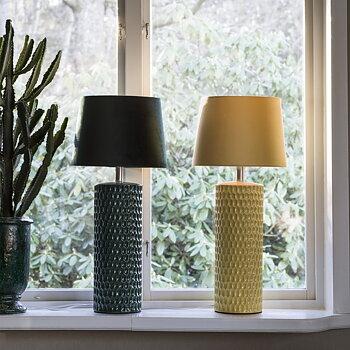 PR Home Sofia 30cm lampskärm