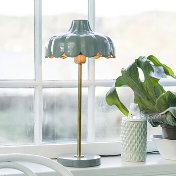 PR Home Wells bordslampa