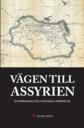 Vägen till Assyrien
