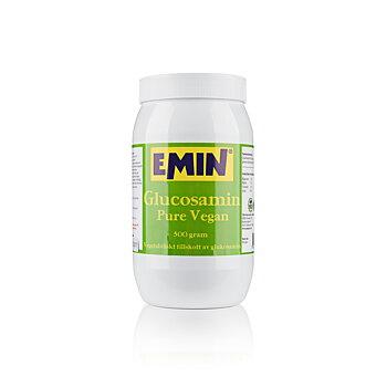 Glucosamin Pure Vegan 500 g