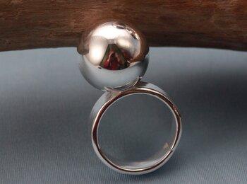 Ring 514