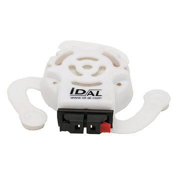 ID-AL - Vibropad